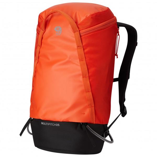 Mountain Hardwear - Multi-Pitch 25 Pack - Sac à dos d'escala