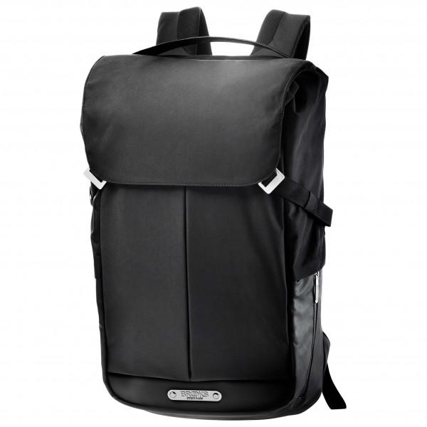 Brooks England - Pitfield Backpack 24 - Dagsryggsäck
