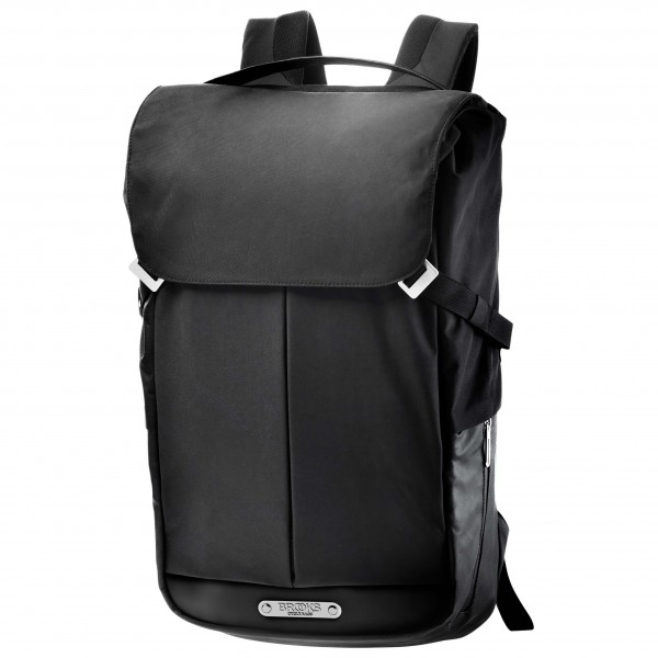 Brooks England - Pitfield Backpack 24 - Daypack