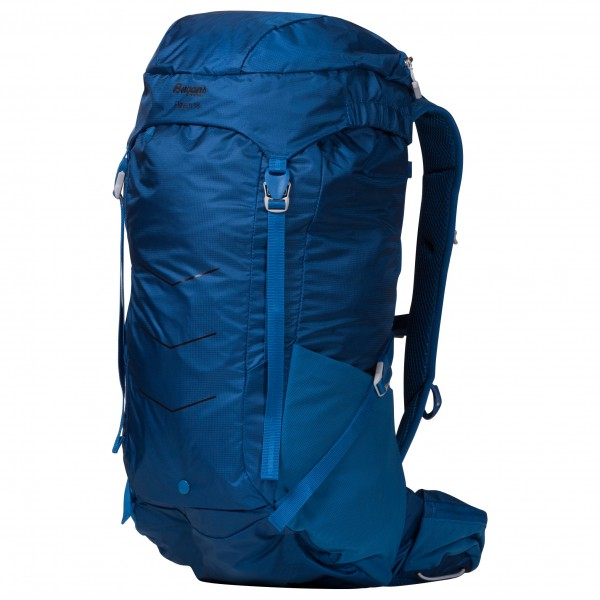 Bergans - Fløyen 18 - Walking backpack