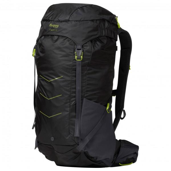 Bergans - Fløyen 18 - Walking backpack