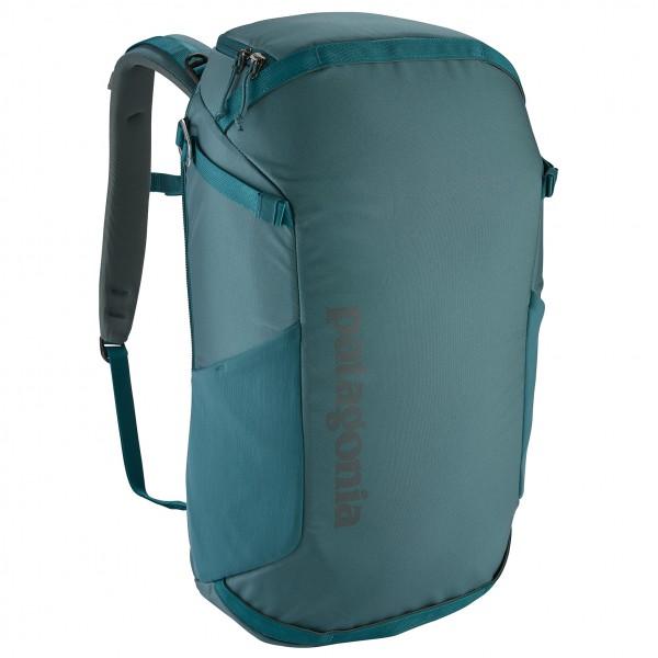 Patagonia - Cragsmith 32 - Klätterryggsäck