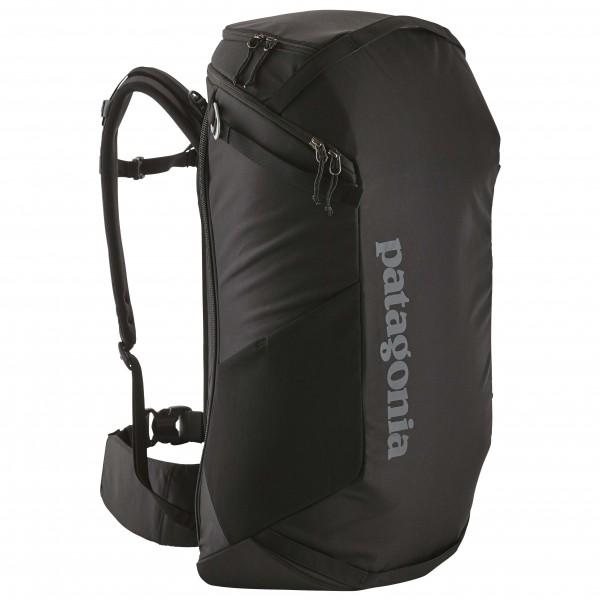 Patagonia - Cragsmith 45 - Climbing backpack