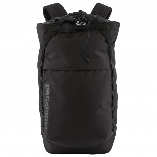 Linked Pack 28 - Climbing backpack