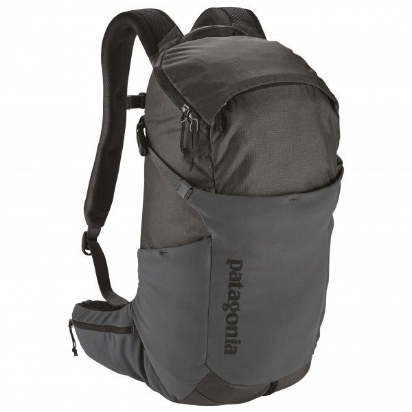 Patagonia - Nine Trails Pack 20 - Tursekk