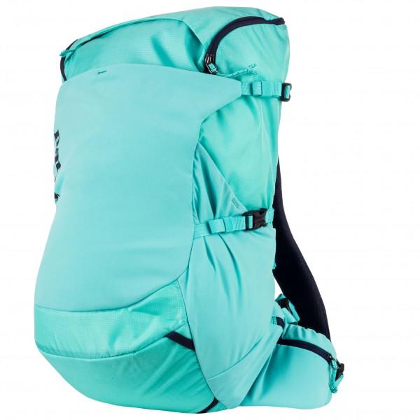 Patagonia - Women's Nine Trails Pack 26 - Tursekk