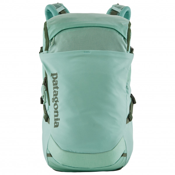 Patagonia - Women's Nine Trails Pack 26 - Wanderrucksack
