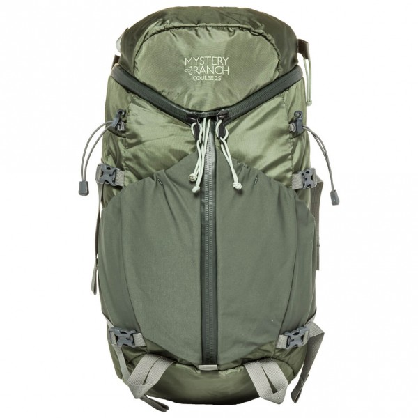 Mystery Ranch - Coulee 25 - Daypack