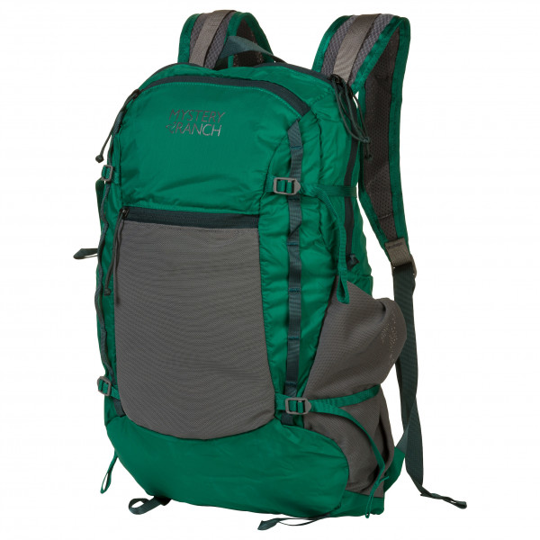 Mystery Ranch - In And Out - Daypack