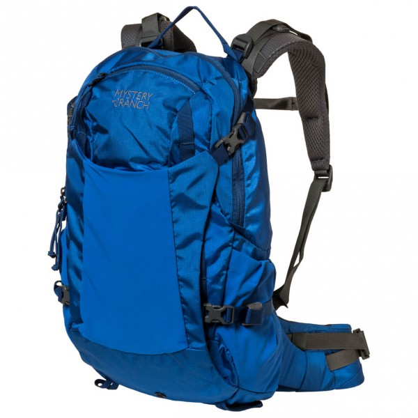 Mystery Ranch - Ridge Ruck 25 - Daypack