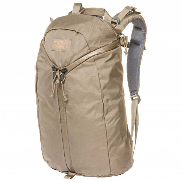 Mystery Ranch - Urban Assault 21 - Daypack