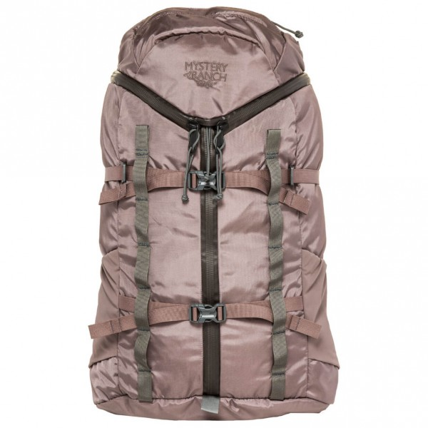 Mystery Ranch - Women's Cairn 32 - Daypack