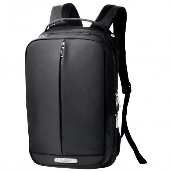 Brooks England - Sparkhill Backpack Small 15 - Dagsryggsäck