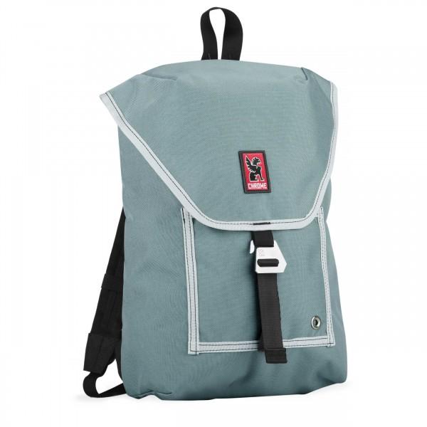 Chrome - Bevin - Daypack