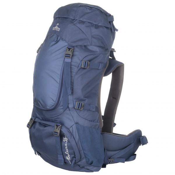 Nomad - Women's Batura Backpack 55 - Trekking rygsæk