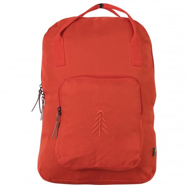 Stevik 20 - Daypack