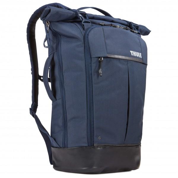 Thule - Paramount 24L Daypack - Daypack