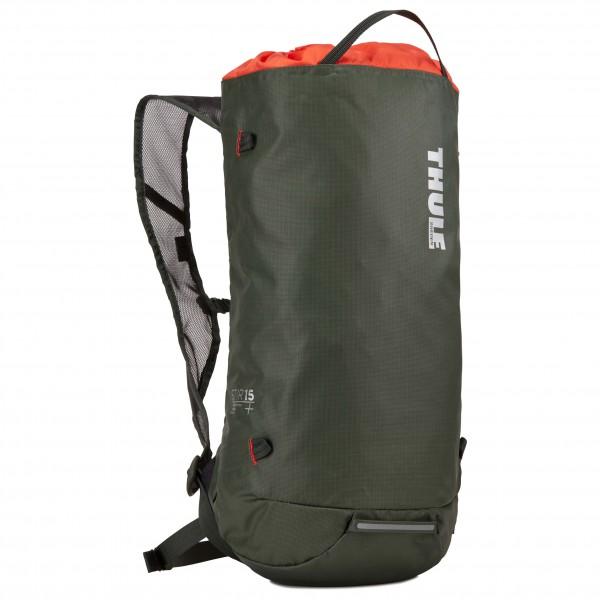 Thule - Stir 15 - Klätterryggsäck