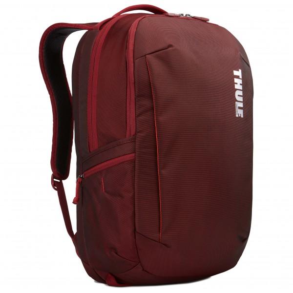 Thule - Subterra Backpack 30 - Päiväreppu