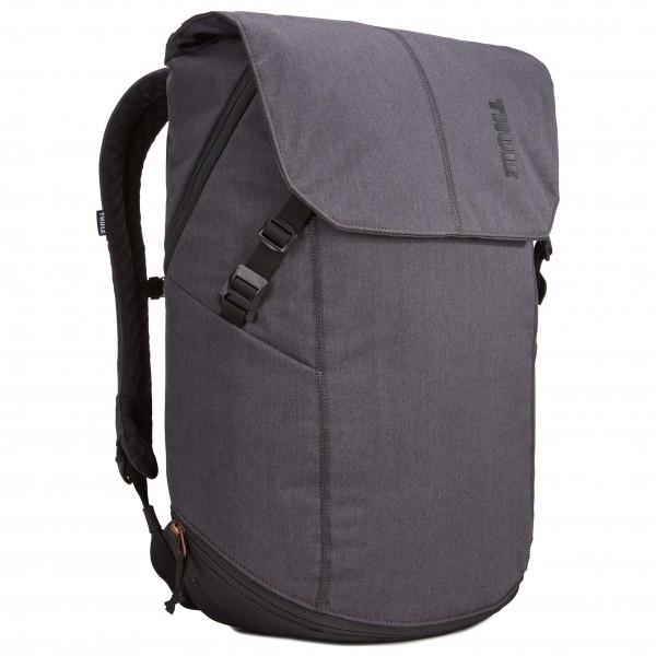 Thule - Vea Backpack 25 - Päiväreppu
