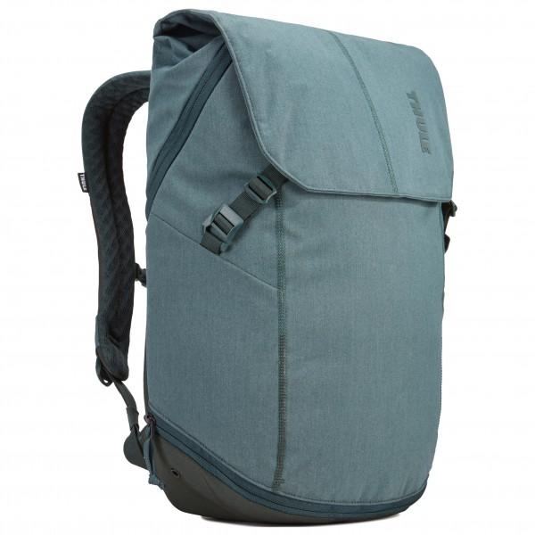 Thule - Vea Backpack 25 - Dagrugzak