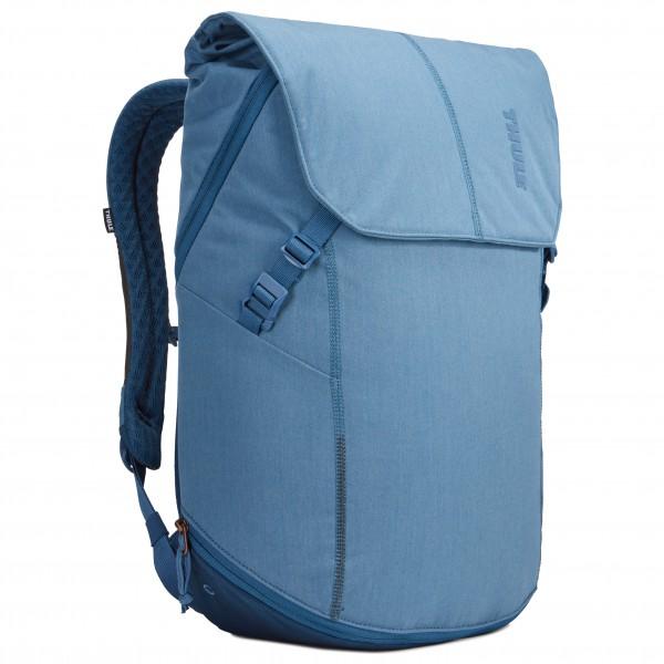 Thule - Vea Backpack 25 - Daypack