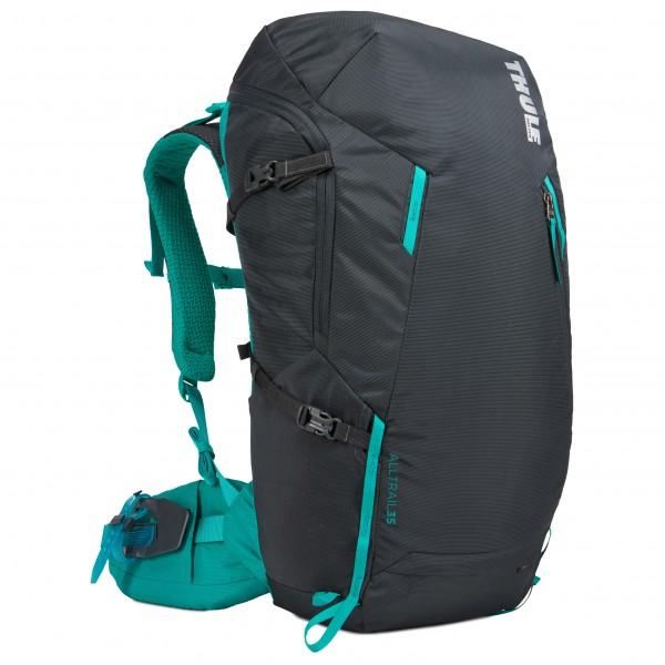 Thule - Women's Alltrail 35 - Mountaineering backpack