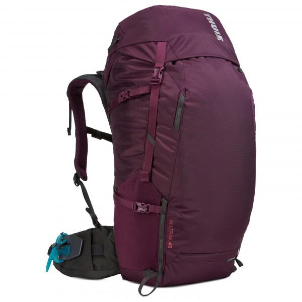 Women's Alltrail 45 - Mountaineering backpack