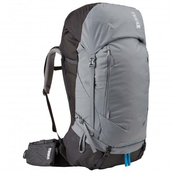 Women's Guidepost 75 - Walking backpack