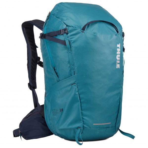 Thule - Women's Stir 28 - Climbing backpack