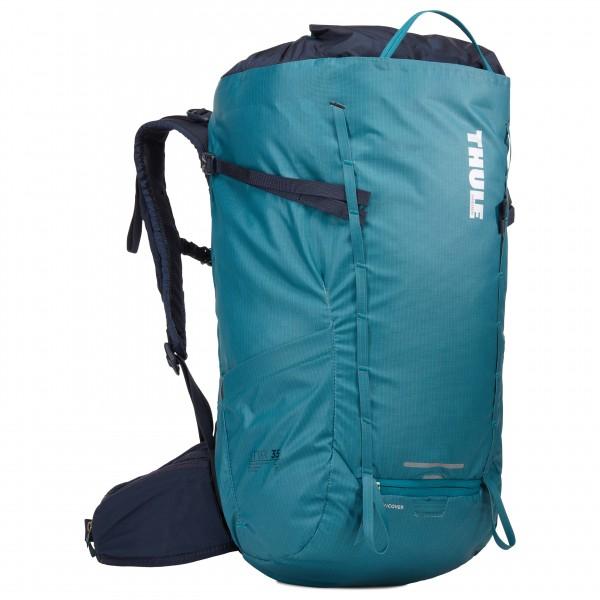 Thule - Women's Stir 35 - Climbing backpack
