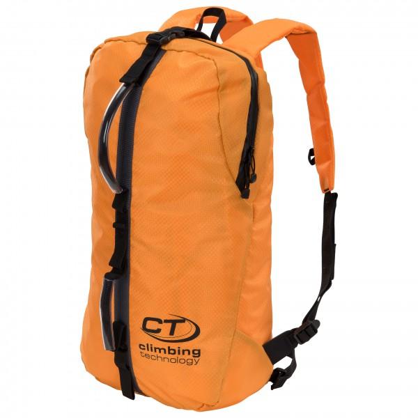 Climbing Technology - Magic Pack 16 - Kletterrucksack