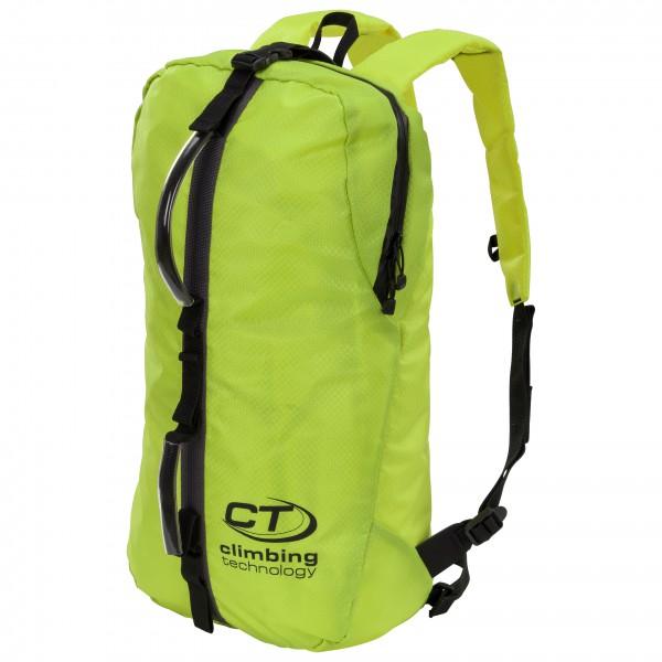 Climbing Technology - Magic Pack 16 - Klätterryggsäck