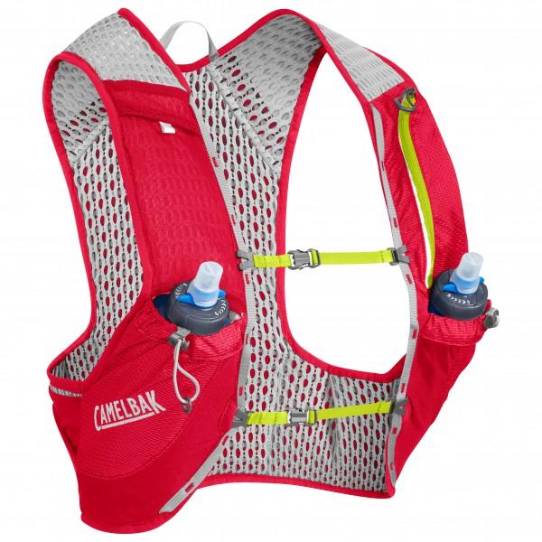 Camelbak - Nano Vest Quick Stow Flask 2