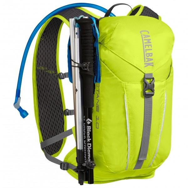 Camelbak - Octane 10 - Trail running backpack