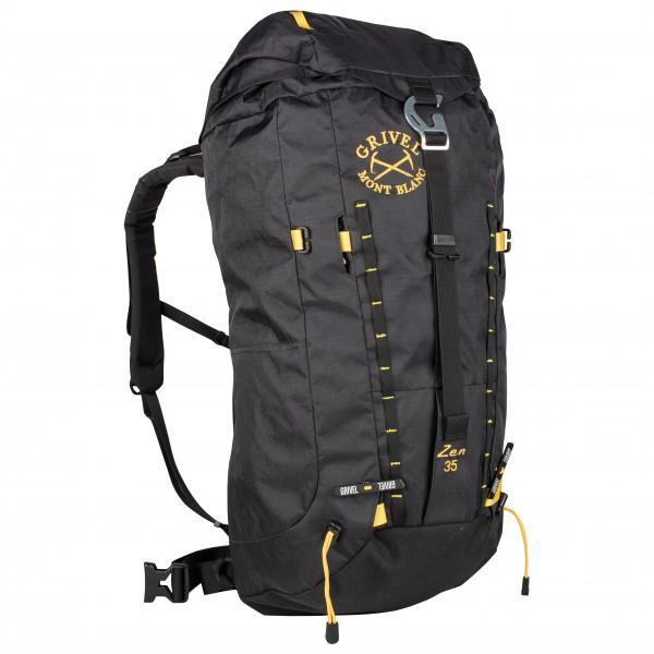 Grivel - Zen 35 - Klätterryggsäck