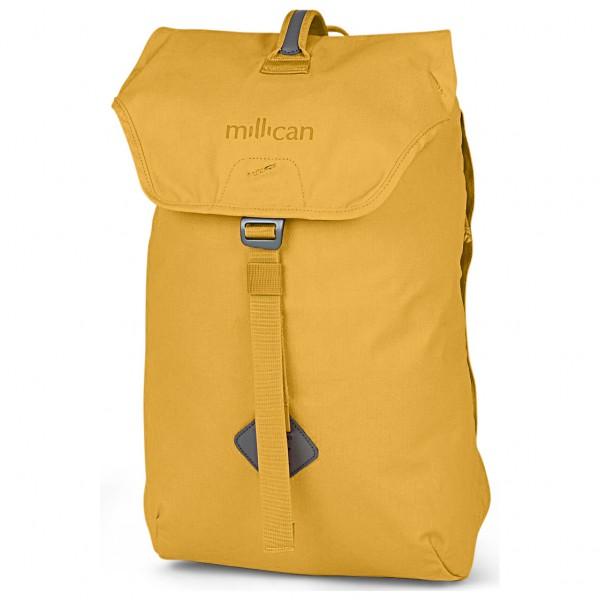 Millican - Fraser the Rucksack 15L - Dagsryggsäck