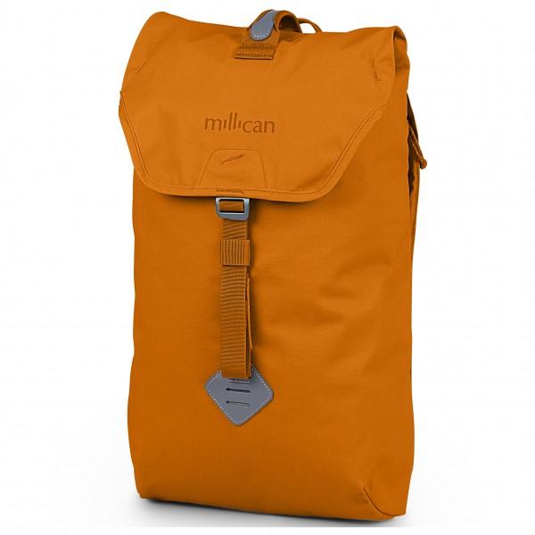 Millican - Fraser the Rucksack 18L - Daypack
