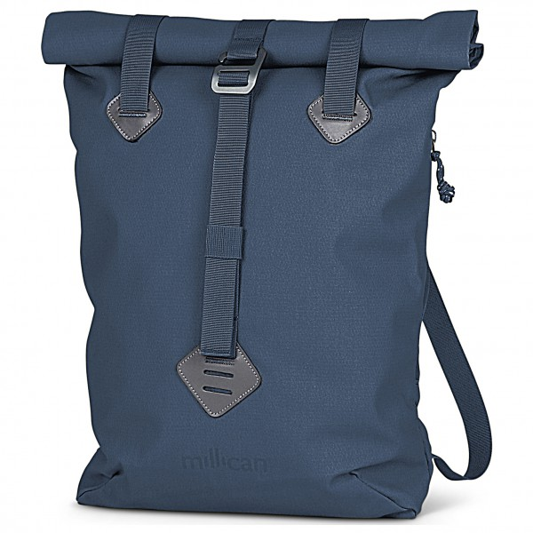 Millican - Tinsley the Tote Pack 14L - Daypack