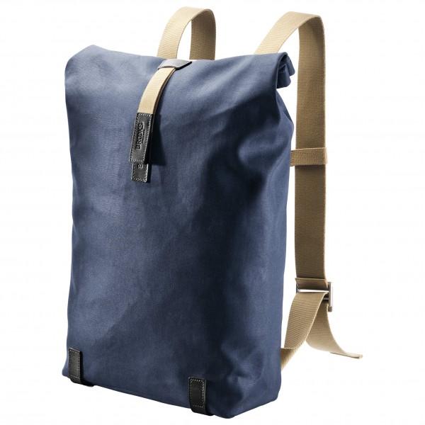 Brooks England - Pickwick Backpack 26 - Päiväreppu