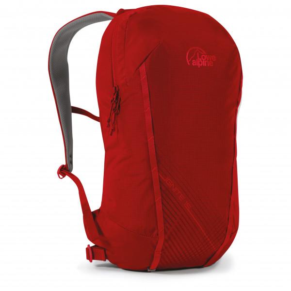 Lowe Alpine - Ignite 15 - Daypack
