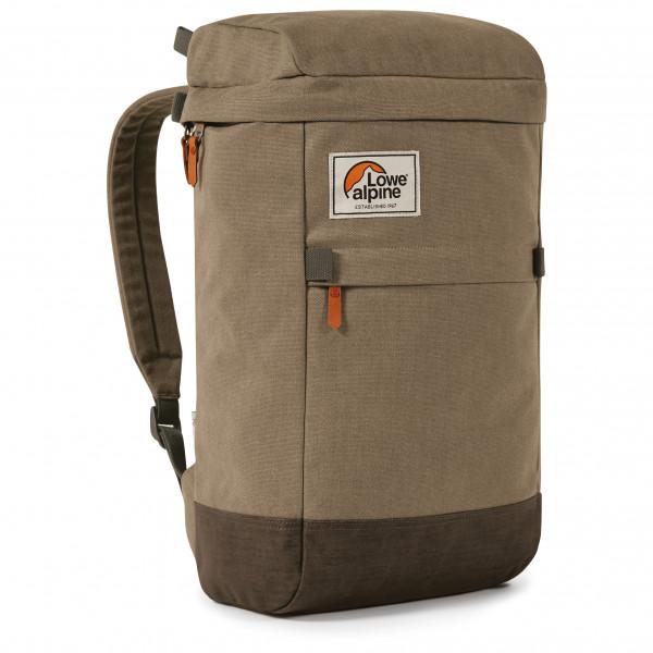 Lowe Alpine - Pioneer 26 - Daypack