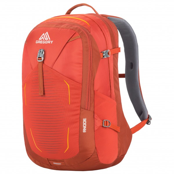 Anode 30 - Daypack