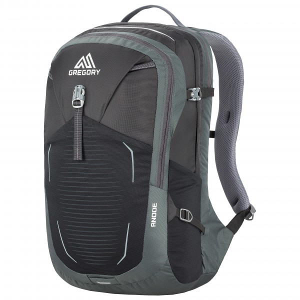 Gregory - Anode 30 - Daypack
