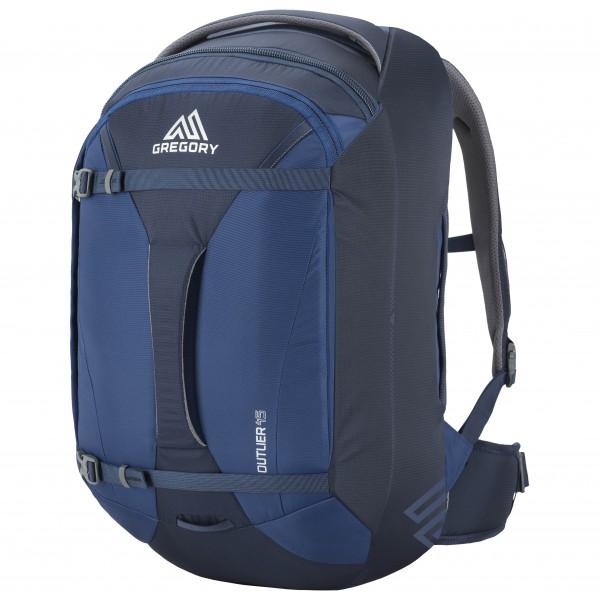 Gregory - Praxus 45 - Mountaineering backpack