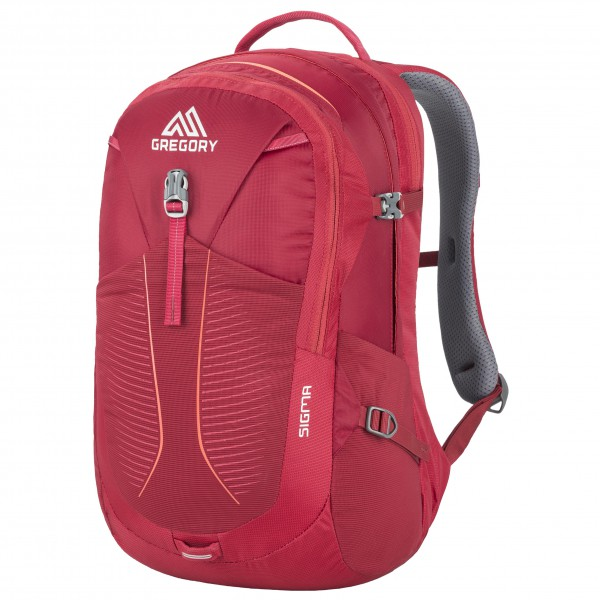 Gregory - Women's Sigma 28 - Daypack