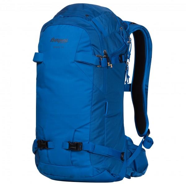 Bergans - Slingsby 24 - Ski touring backpack