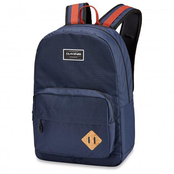 Dakine - 365 Pack 30 - Daypack
