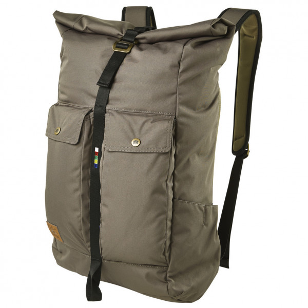Sherpa - Yatra Adventure Pack - Zainetto
