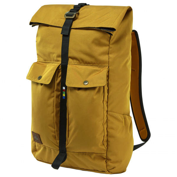 Sherpa - Yatra Adventure Pack - Dagrugzak